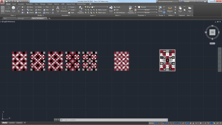 AutoCADDesignIterations-768x432.png