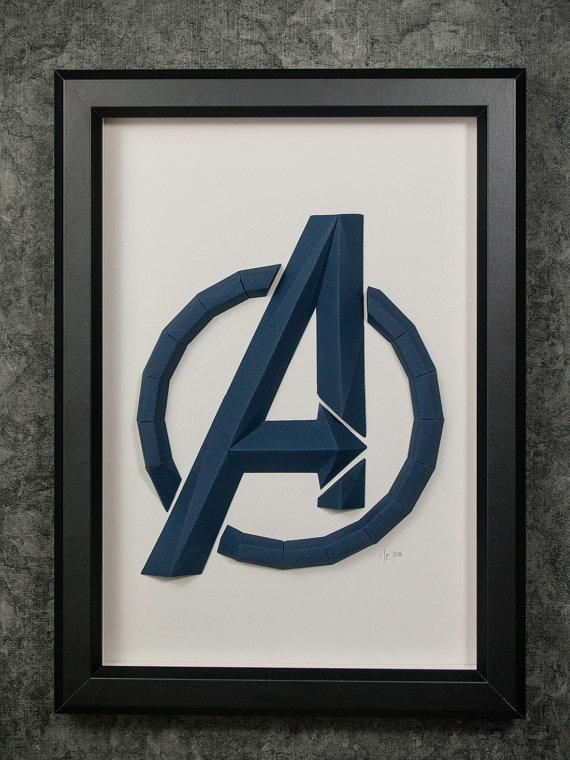 avengers-symbol.jpg