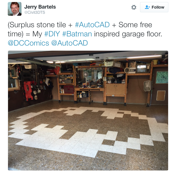 batmangarage.png