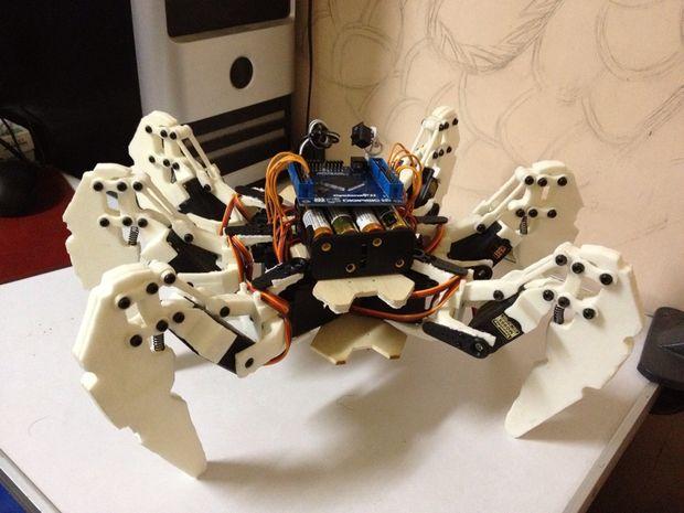hexapod-robot.jpg