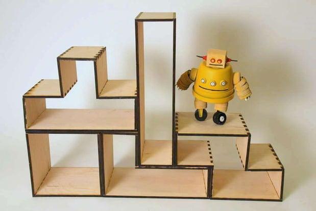 tetrisbookshelf.jpg