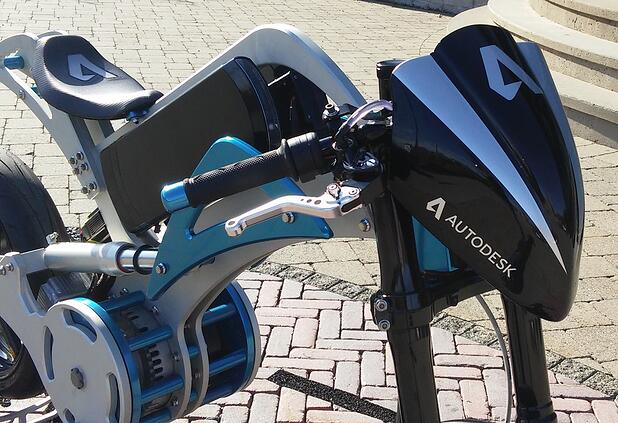 Autodesk-bike-photo-Gal2.jpg