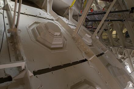 Detail-of-Double-Dome-Gal1.jpg