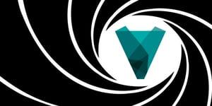 2019-news-aug-vault-1