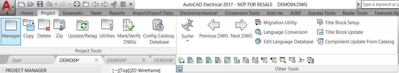 Rvdata2 Editor