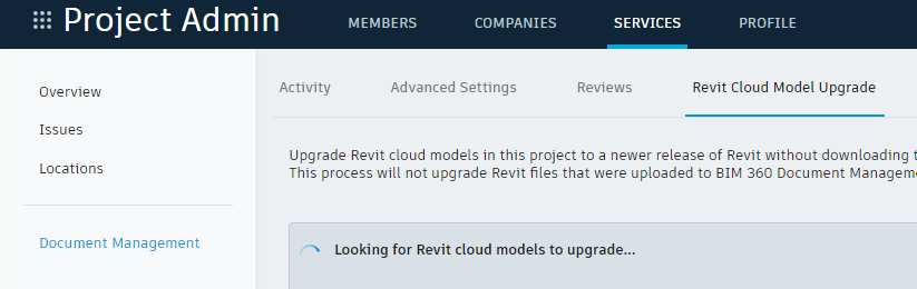 2020-news-april-revit-2021-1