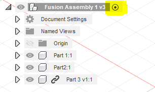 2020-news-oct-fusion-7