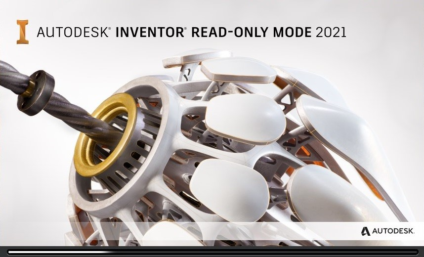 news-2020-aug-inventor-1