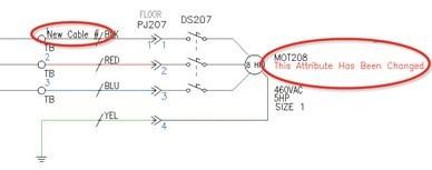 2021-news-jan-electrical-2