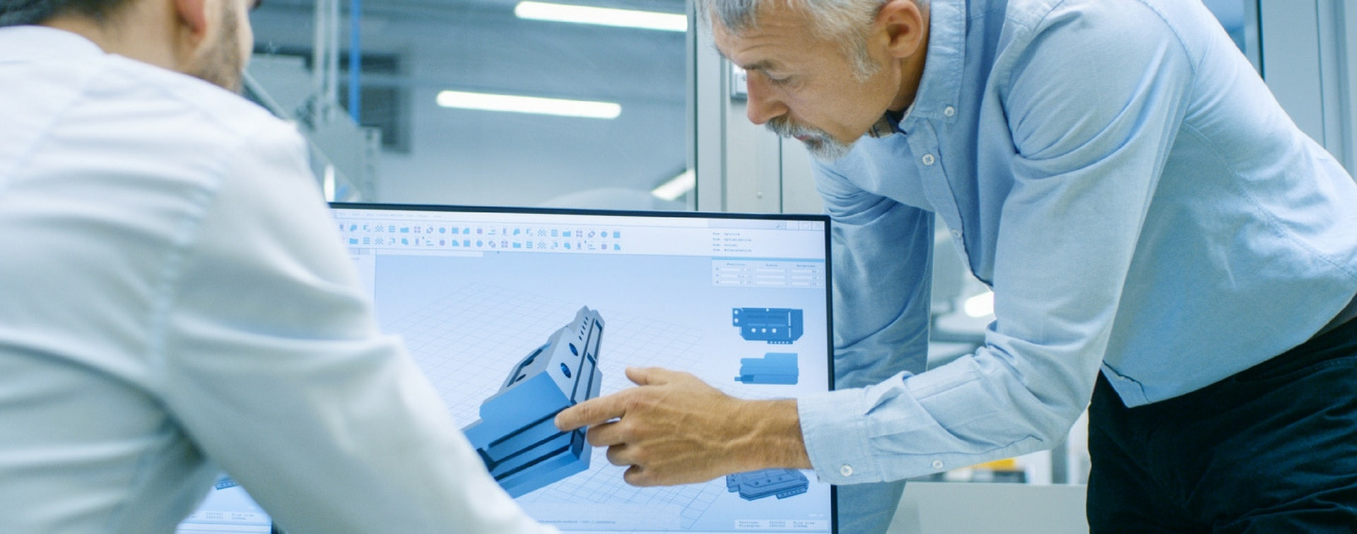 How Design Automation is Applied at Engineering And Design Firms