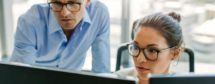 3 Best Practices in Team Management