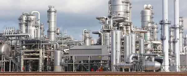bigstock-Industrial-Factory-2661196-res.jpg