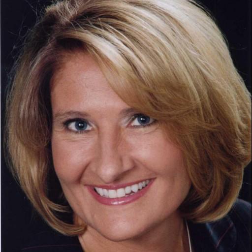 Heidi Hewitt