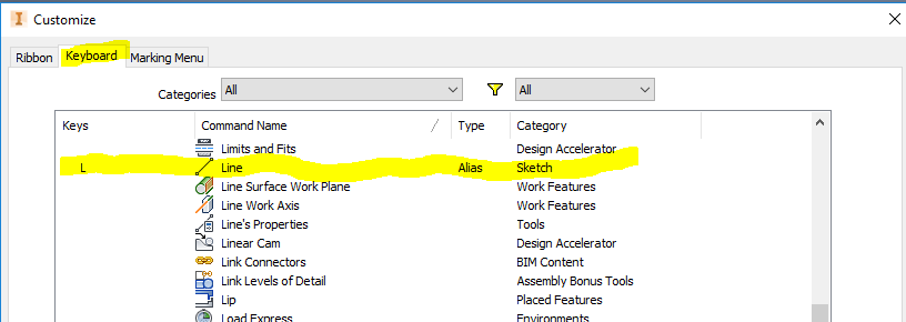Need For Speed Autodesk Inventor Tricks