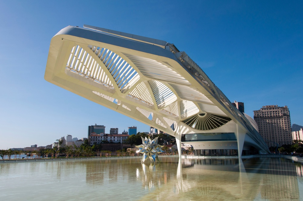 museum-of-tomorrow-rio-de-janeiro.jpg
