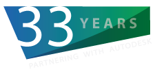 Partner Anniversary